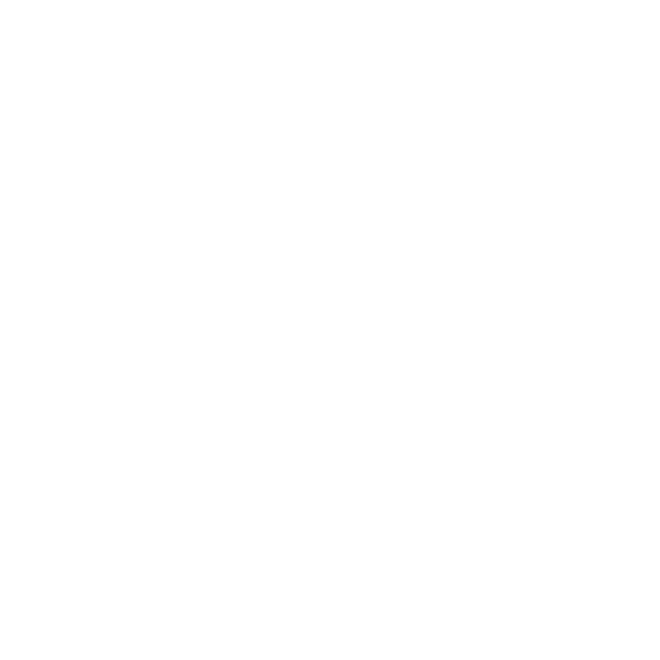 Piktogramm Hochwasser
