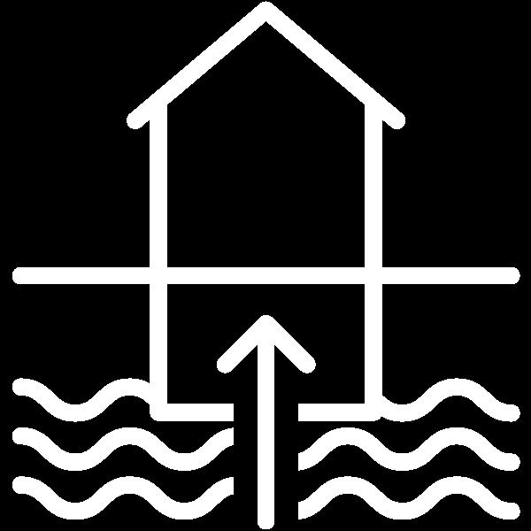 Piktogramm Grundwasser