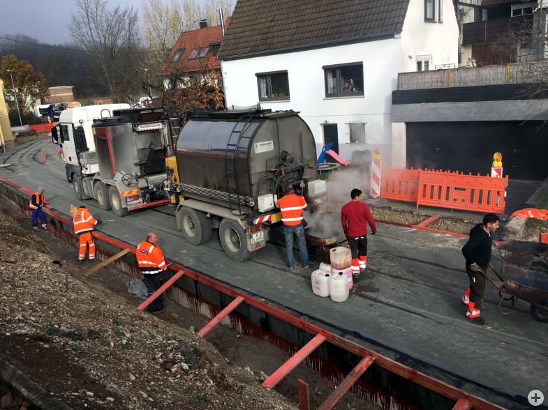 Baustelle_Altenburg_November_2018_04