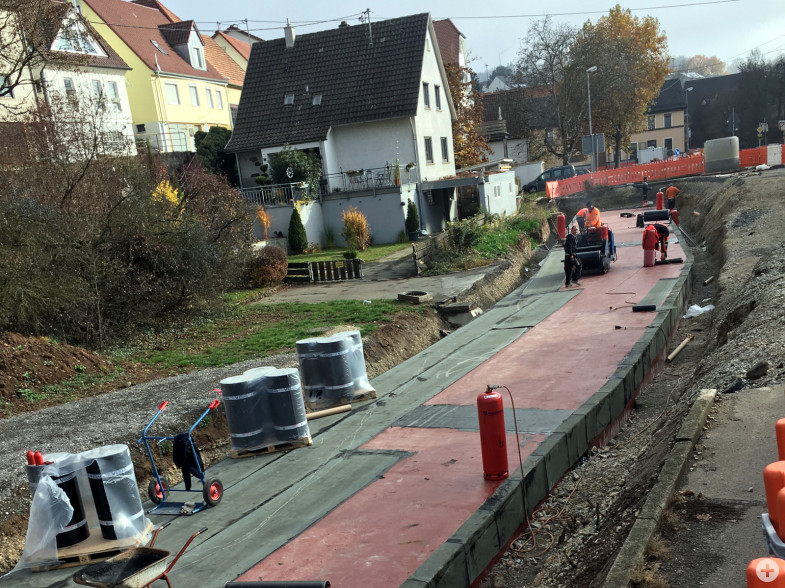 Baustelle_Altenburg_November_2018_05